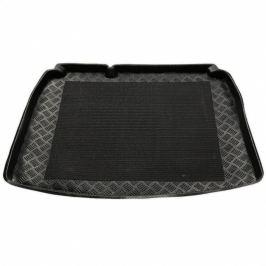 Plastová vana do kufru Rezaw-Plast Audi A3/S3 2003-2012 (3 i 5 dveří)