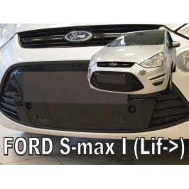 Zimní clona chladiče Ford S-Max 2011-2015 (dolní)