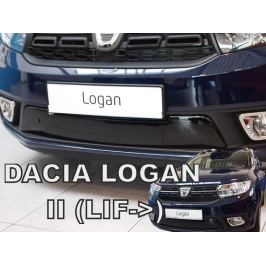 Zimní clona chladiče Dacia Logan 2017- (dolní)