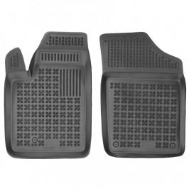 Gumové autokoberce Rezaw-Plast Citroen Berlingo 1996-2008 (přední)