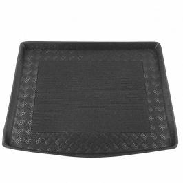 Plastová vana do kufru Rezaw-Plast Seat ATECA 2016- (4x4)