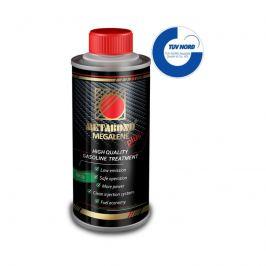 Aditivum do benzínu Metabond Megalene Plus (250ml)