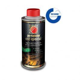 Metabond Old Spezial do motorů do 3.5t 250 ml