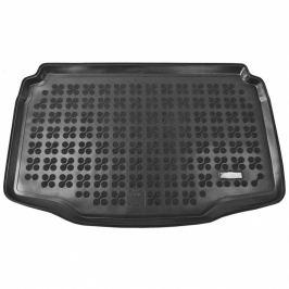 Gumová vana do kufru Rezaw-Plast Seat Arona 2017- (dolní dno)