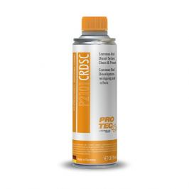 Pro-Tec CommonRail Diesel System Clean&Protect 375 ml