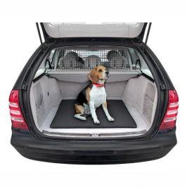 Podložka do auta pro psa Balto XL