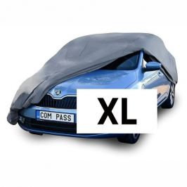 Plachta na auto XL (nepromokavá)