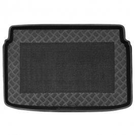 Plastová vana do kufru Rezaw-Plast Ford Ecosport 2014- (horní dno)