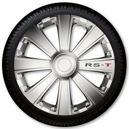 Argo RST Silver 15