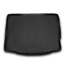 Gumová vana do kufru Novline Ford Focus 2011- (hb)