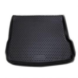 Gumová vana do kufru Novline Audi Q5 2008-2017