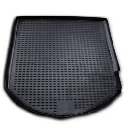 Gumová vana do kufru Novline Ford Mondeo 2000-2007 (combi)