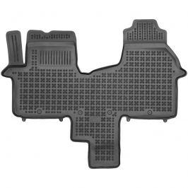 Gumové autokoberce Rezaw-Plast Nissan NV300 2016- (2 místa, přední)