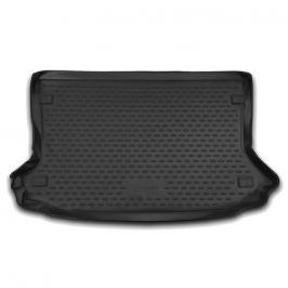 Gumová vana do kufru Novline Ford Ecosport 2012-