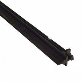 Gumička stěrače 1000mm