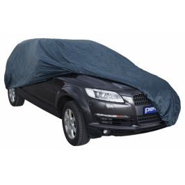 Plachta na auto SUV / VAN (voděodolná)