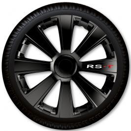 Racing4 RS-T Black 15