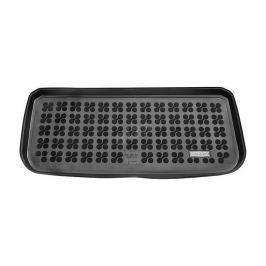 Gumová vana do kufru Rezaw-Plast Mini Cooper 2014- (3 dveře, horní dno)
