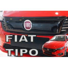 Zimní clona chladiče Fiat Tipo 2016-