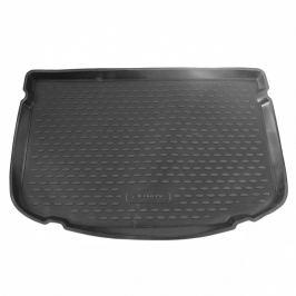 Gumová vana do kufru Novline Audi A1 2010-2018