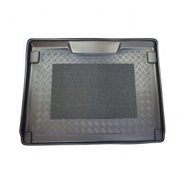 Plastová vana do kufru Aristar Mercedes Citan 2012- (5 míst)