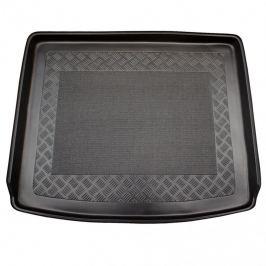 Plastová vana do kufru Aristar Fiat Croma 2005-2011