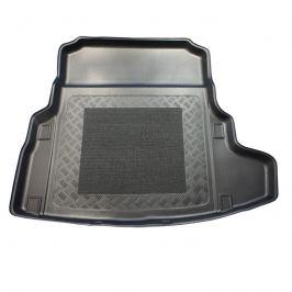 Plastová vana do kufru Aristar Lexus IS XE30 2013- (hybrid)