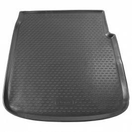 Gumová vana do kufru Novline Audi A7 2010-2017 (Sportback)