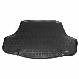 Gumová vana do kufru Rezaw-Plast Toyota Camry 2017- (hybrid, sedan)