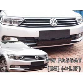 Zimní clona chladiče VW Passat 2015-2019 (dolní)