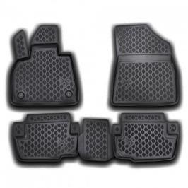 Gumové autokoberce Novline Citroen DS5 2012-