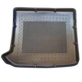 Plastová vana do kufru Aristar Chevrolet Orlando 2011-2018 (5 dveří, 7 míst, 3. řada sklopená)