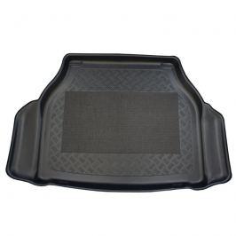 Plastová vana do kufru Aristar Jaguar XJ 2009- (4 dveře)