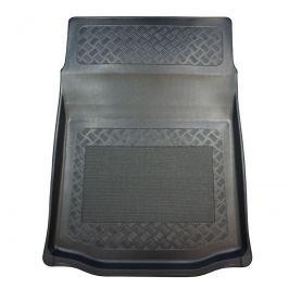 Plastová vana do kufr Jaguar XF 2015- (X260, opravná sada)