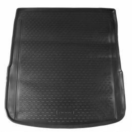 Gumová vana do kufru Novline Audi A6 2018- (combi)