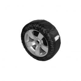 Ochranný obal na pneumatiku L (1ks)