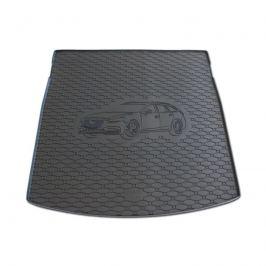 Gumová vana do kufru Rigum Mazda 6 2012- (combi)