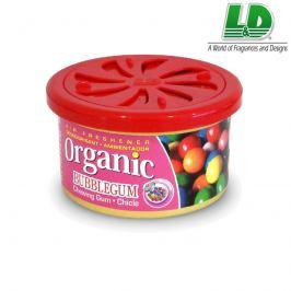 Přírodní vůně L&D Bubble Gum (žvýkačka)