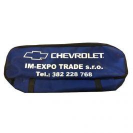 Brašna na povinnou výbavu Chevrolet IM-EXPO Trade
