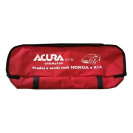 Brašna na povinnou výbavu Acura Chomutov