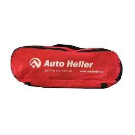 Brašna na povinnou výbavu Auto Heller