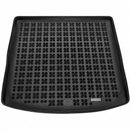 Gumová vana do kufru Rezaw-Plast Seat Leon 2012-2020 (combi, horní dno)