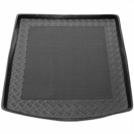 Plastová vana do kufru Rezaw-Plast Seat Leon 2012-2020 (combi, horní dno)