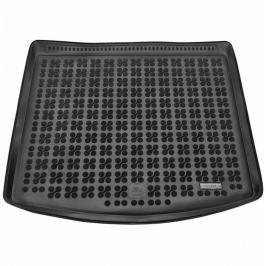 Gumová vana do kufru Rezaw-Plast Seat Leon 2012-2020 (combi, dolní dno)