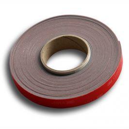 Oboustranná lepicí páska 3M (0,6x5m)