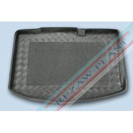 Plastová vana do kufru Rezaw-Plast Toyota Yaris 2010-2020 (dolní dno)