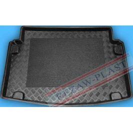 Plastová vana do kufru Rezaw-Plast VW Caddy Life Maxi 2007-2020 (7 míst)