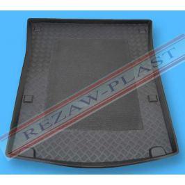 Plastová vana do kufru Rezaw-Plast VW Caddy Maxi 2007-2020 (5 míst)