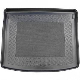 Plastová vana do kufru Aristar VW Caddy Life 2004-2020 (5 dveří)