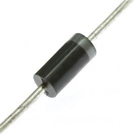 Zenerova dioda 2w 12v 5% do41 diotec zy12